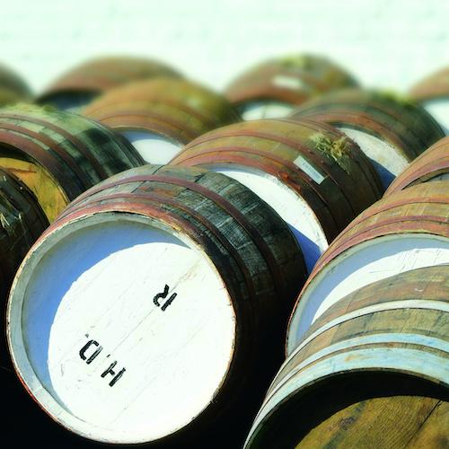 The Glenturret whisky distillery Crieff Visit Perthshire