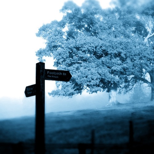 English Language School Scotland activities menu walking in Perthshire