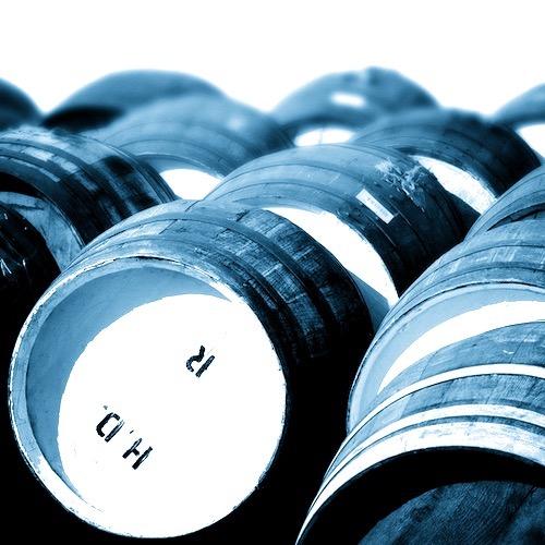 English Language School Scotland activities menu  Glenturret Whisky distillery tour Perthshire
