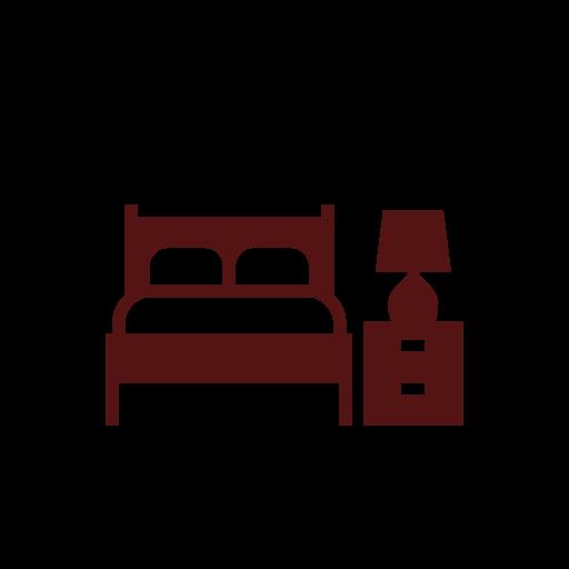 icon English language holiday course Scotland host family accommodation