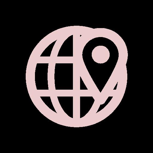 Blue Noun English Language School Privacy Policy  icon