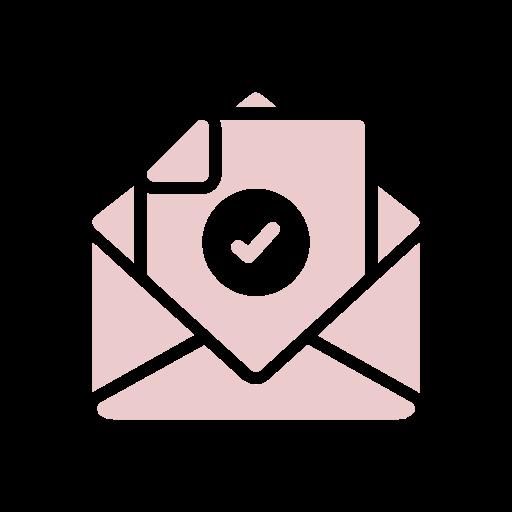 Blue Noun English Language School Privacy Policy